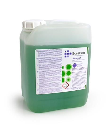 Floor / Large Surface Cleaner 5L