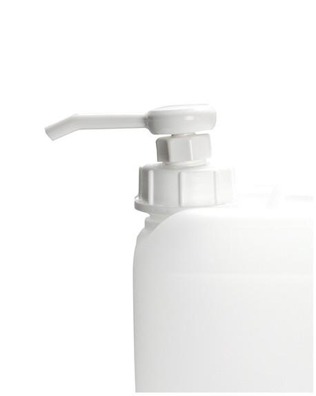 Dispenser Pump for 5L (UN approved)