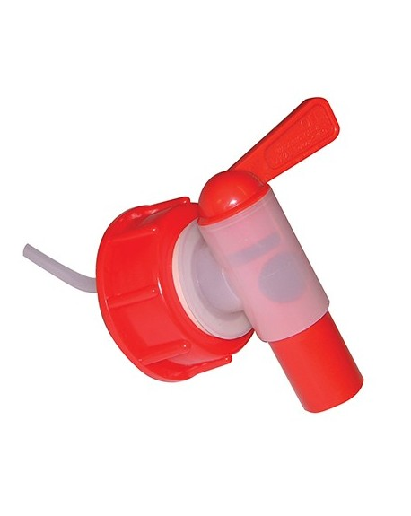 Dispenser Tap for 5L Container
