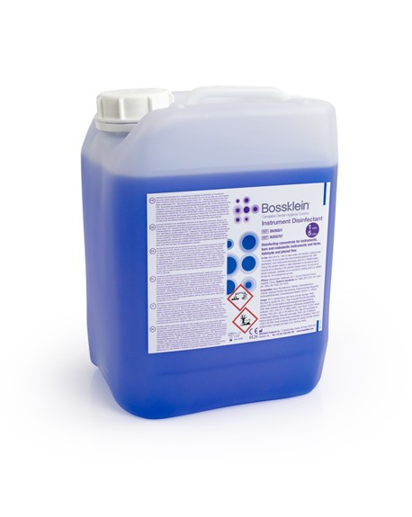 Instrument Disinfectant 5L