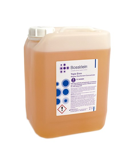 Washer Disinfectant  5L